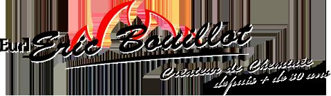 la-boucherie-logo-1538553311.png